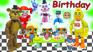 five nights at freddy s you
