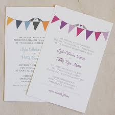 Free Printable Wedding Invitation Templates Online Download Them