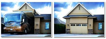 garage door only opens a few inches large size of garage terrific fun garage door only