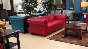 Vlog 15 Cracker Barrel Furniture Shopping Gallery Ethan