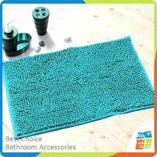 fascinating chenille bathroom rugs microfiber bath rugs microfiber chenille bath rug microfiber chenille bath rug carpet