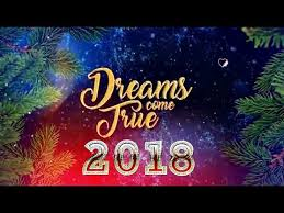 Love Quotes For Happy New Year