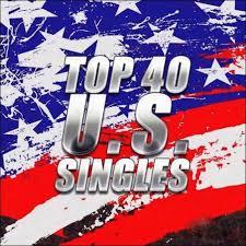 American Top 40 Charts 2014 Torrent Ai Various Artists Usa Hot Top 40 Singles Chart