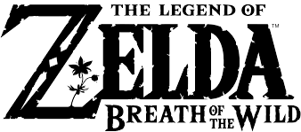 legend of zelda LOGO」的圖片搜尋結果 | logo | Pinterest | Legend of ...