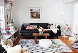 image of target large area rugs