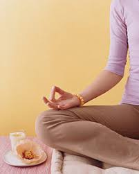 how to meditate in office. How To Meditate In Office. Office