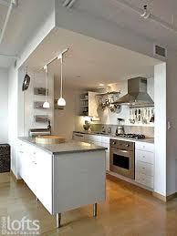 open plan kitchen designs for small kitchens ideas