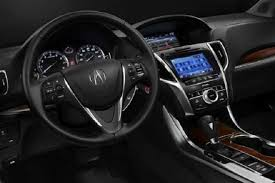 2018 acura mdx price. contemporary acura 2018 acura mdx  interior for acura mdx price