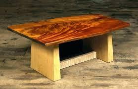rustic coffee table plans farmhouse coffee table plans rustic coffee table plans rustic coffee table 1 rustic coffee table
