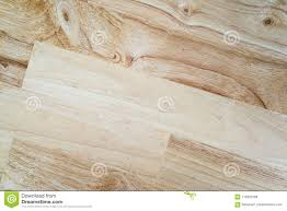 Light wood panel texture Website Background Light Brown Wood Panel Texture Nature Abstract Background Dreamstimecom Light Brown Wood Panel Texture Nature Background Stock Image