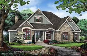 donald gardner house plans with basement elegant don gardner home plans unique french country home designs