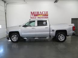miracle mile motors inc 8740 amber hill ct lincoln ne 68526 sell auto mart