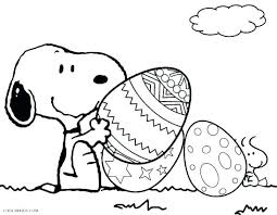 Free Printable Religious Easter Coloring Sheets Jesus Pages