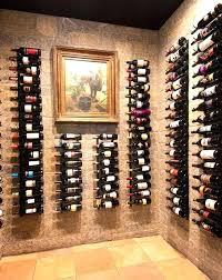 Home Wine Cellar Design Ideas Awesome Decorating Ideas