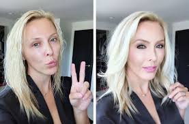 below are all of the s i use to create my everyday makeup look leave a ment below if you d like to see a makeup tutorial