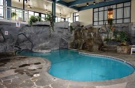 hotel indoor pool. The Awesome Swimming Area At Our Hotel In Gatlinburg TN With Indoor Pool. Pool D