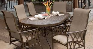 attractive design ideas castelle patio furniture artistry outdoor living patios and porch