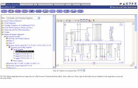 tisinf wd jpg in the wiring diagram type of information you will information about system circuit diagrams block circuit diagrams wiring harness information