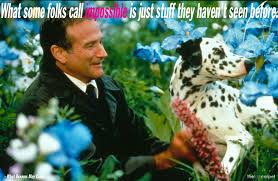 Robin Williams Quotes Amazing Robin Williams 48 Inspirational Movie Quotes From The Comedy Legend