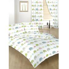 toy story bedding sets me bed set cute bedroom slippers ready steady bed  kids double duvet
