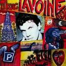 Best of 1985-1995