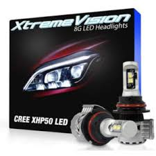 Automotive Led Conversion Chart 12 Best Led Headlight Reviews Ultimate Guide 2019