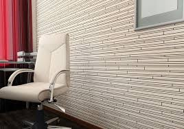 tiles for office. Wall Tiles For Offices Office