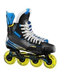 Hockey Roller Blades Size Chart Tourhockey Home Page