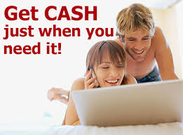 Image result for cash loan online