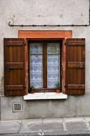 exterior shutters las vegas. how to build board and batten exterior shutters las vegas r