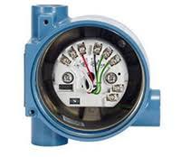 rosemount temperature transmitter rosemount a higher level in process monitoring