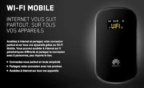 Bravo telecom vous offre un service internet avec une variété de plans répondant à tous vos besoins. Videotron Lance Son Premier Wi Fi Mobile