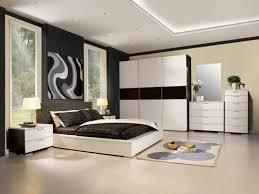 Delightful Sample Bedroom Designs In Modern Bedroom Designs Great Bold  Industrial Bedroom Design Ideas