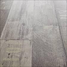 9b2aaacfcb20a2e93943ec61208a3829 nautolex marine vinyl non skid flooring ideas inside marideck floor nautolex marine vinyl non skid flooring