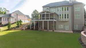 Complete Lawn & Landscape Renovation in Atlanta, GA | Bloom'n Gardens  Landscape Blog