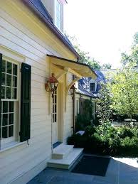 wood awning plans wooden awnings for windows exterior wooden window awning plans wood deck awning ideas