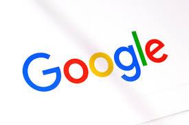 Hasil gambar untuk google +