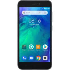Мобильный <b>телефон Xiaomi Redmi Go</b> | Отзывы покупателей