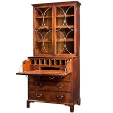 Chippendale Furniture Chippendale Style Antique Furniture Database