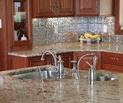 huntsville granite marble granite countertops huntsville al amazing countertops