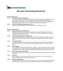 resume screening resume screening resume screening tool