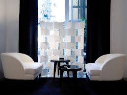 italian small space furniture. Modern Concept Small White Armchair Style With Nella Vetrina Elle Italian Designer Fabric Space Furniture