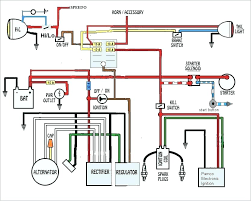 ford tractor ignition switch wiring 3600 diagram 4600 lucas switches full size of lucas ford tractor ignition switch wiring diagram 4000 4600 lovely trac diagrams 3000