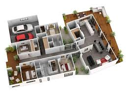 d home floor plan there are more holiday homes design open plans small for ranch