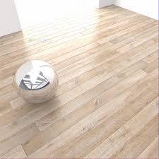 6 x Oak Wood Floor Textures by jimmybdesign 3DOcean