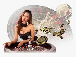 Casino Asia Girl Png - Asian Casino Girl Png, Transparent Png , Transparent  Png Image - PNGitem