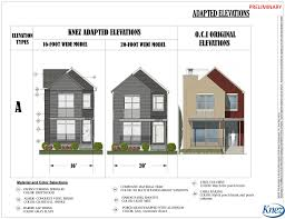 RFQ- Elevations and Floor plans-page-002.jpg