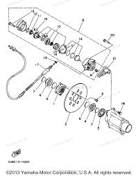 1994 yamaha blaster wiring diagram nissan s13 dash wiring 8364cfac8cf692cae66b5282fdaae506ad0f396a 1994 yamaha blaster wiring diagramhtml
