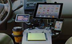 Auto Mobile Office 58 Best Car Mobile Office Images In 2019 Mobile Office