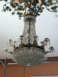 chandeliers chandelier cleaner where to cleaning a spray hagerty ings